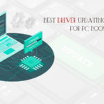 Best Driver Updating Software for PC
