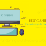 Best gaming PC forever