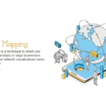 What is Network Mapping tools for pc