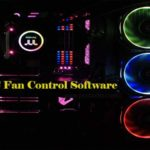 Best PC Fan Control Software for windows PC