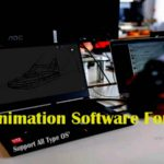 Best Animation Software For Kids