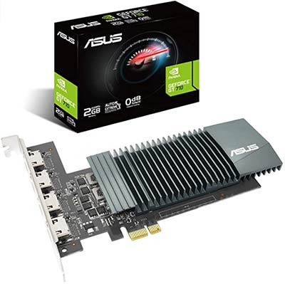 Why Determine Video Card for Your PC