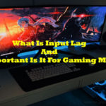 What Is lowest Input Lag Monitors