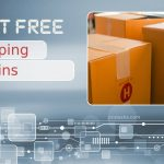 5 Best Free WooCommerce Shipping Plugins That Will Satisfy Every Customer