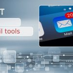 Best Cold Email Tools for Marketers to Get More Engagement From Users