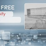 Top 5 Free Shopify Apps to Help You Grow Your Store