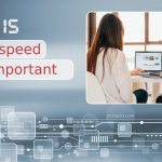 Why Site Speed Is Important for the Success of a Website And How You Can Improve It With Ease