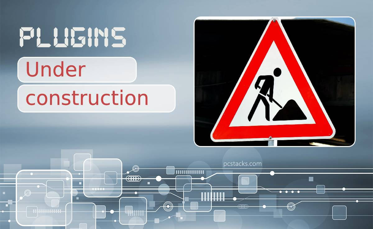 Best Free Under Construction Page Plugins for WordPress: Entertain Your Visitors While You Update Your Website
