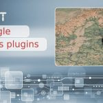 Best Google Maps Plugins for WordPress: Add an Extra Dose of Functionality to Your Website
