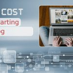 How Much Does It Cost to Start a Blog: Our Tips for Creating a Realistic Budget