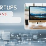 Why Startups Use Macs Instead of PCs