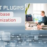 Best WordPress Database Optimization Plugins: Clean Up Your Database and Improve Your Site's Performance