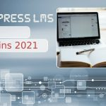 Best WordPress LMS Plugins in 2021: Create, Monetize and Promote Your Online Courses