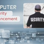 I Have 10 Years of Experience in Computer Security Advancement. What Do I Recommend to My Friends?