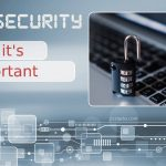 PDF Security: Why It's Important for Your Company