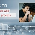 Five Tips to Optimize Your Web Design Process
