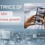 The Importance of Mobile SEO for Business Growth