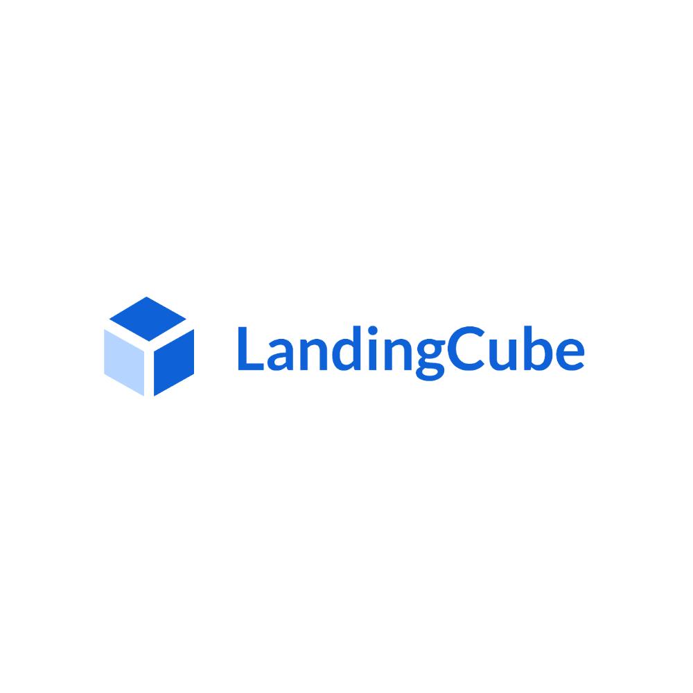 Amazon Landing Page Tool