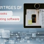 Advantages of Cloud-Hosted QuickBooks Accounting Software