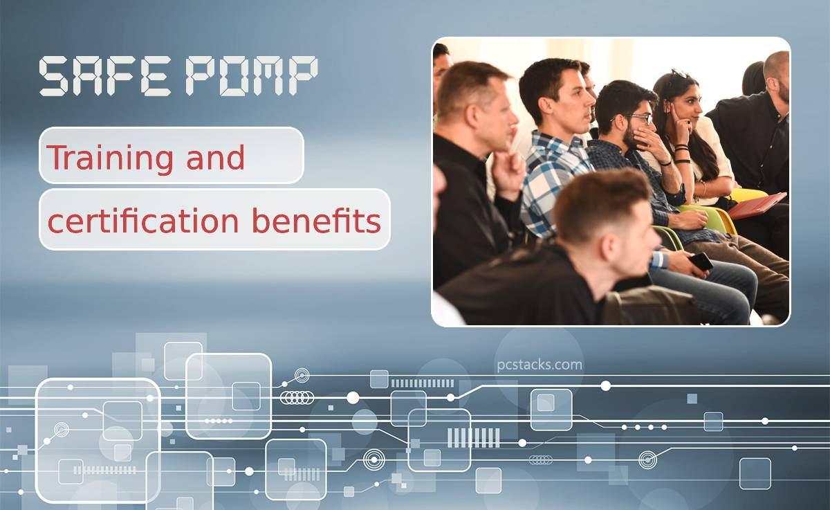 SAFe Product Owner/Product Manager (POPM) Training and Certification Benefits