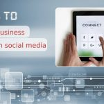 Tips to Grow Your Business Through Social Media