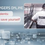 Top Three Dangers Online for Students: How to Save Yourself?