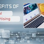 What Are the Benefits of Digital Advertising