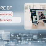 What Is the Future of the Digital Marketing Agency Business